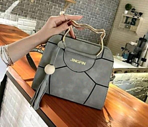 leather ladies handbags for sale