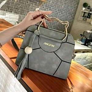 leather ladies handbags for sale