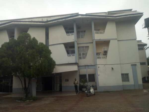 orthon palace