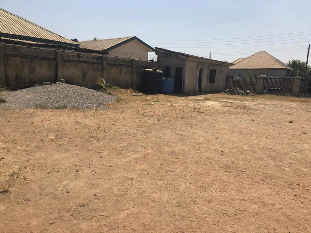 Affordable Property For Sale In Abuja