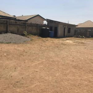 Affordable Property For Sale In Abuja Nigeria