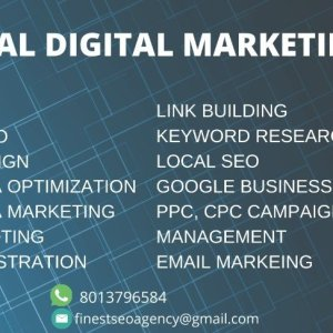 Affordable Digital Marketing Services In India
