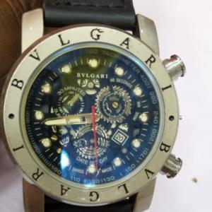 Best Bvlgari Watches In Nigeria For Sale