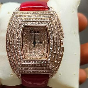 Best Women Designer Wrist Watch For Sale