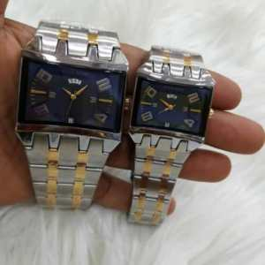 Best Millennium Couples Wrist Watch For Sale