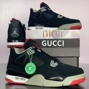 Christian Dior Sneakers In Nigeria For Sale