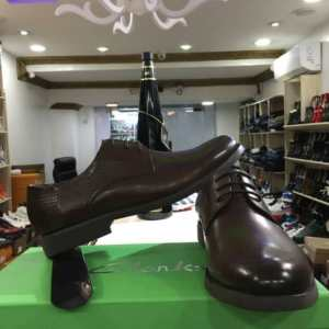 Buy Men's Clanks Shoes Online In Lagos Nigeria