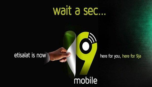 Submit CVs – New Recruitment at 9mobile Nigeria