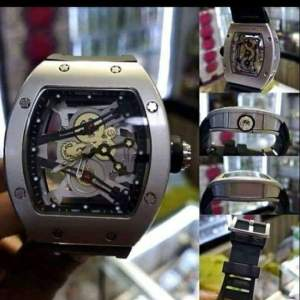 Affordable Designer Wrist Watch For Sale In Nigeria