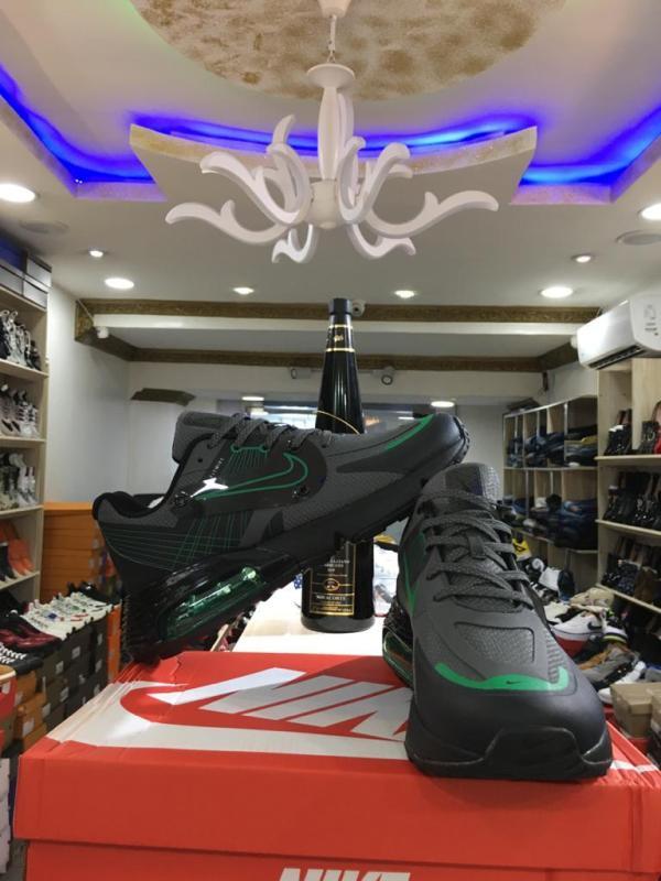 Buy Nike Air Max Sneakers Online In Nigeria