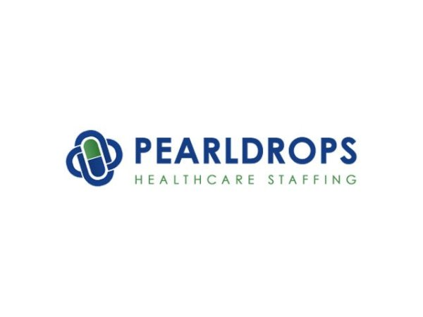 Locum Pharmacist at PearlDrops Healthcare Staffing