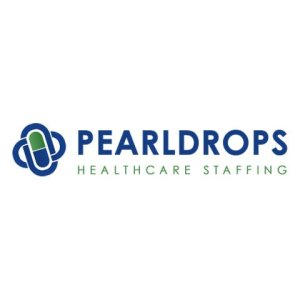 Locum Pharmacist at PearlDrops Healthcare Staffing