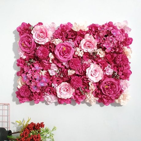 Buy Flower Mats Online In Lagos Nigeria