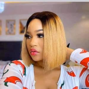 Human Hair Single For Sale In Nigeria
