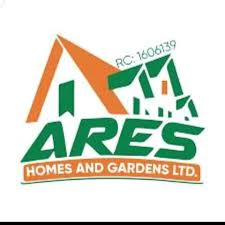 Sales Executive Ares Homes And Gardens Nigeria Limited