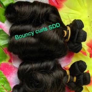 Best Bouncy Curls SSD In Nigeria For Sale