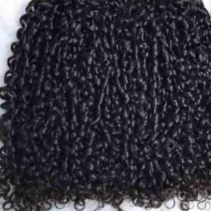 Piano Pixie Curly Hair In Nigeria For Sale