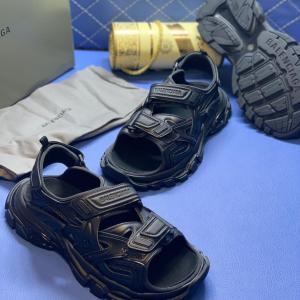 Balenciaga Track Sandals For Sell In Nigeria