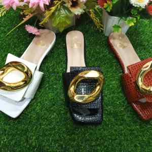 Ladies Slippers For Sale In Lagos Nigeria