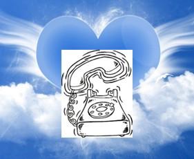 Wie wichtig ist uns heute noch das richtige Verhalten am Telefon?