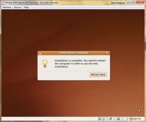 ubuntu23