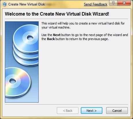 How to Install Fedora 11 KDE on VirtualBox 2 2kombitz | kombitz