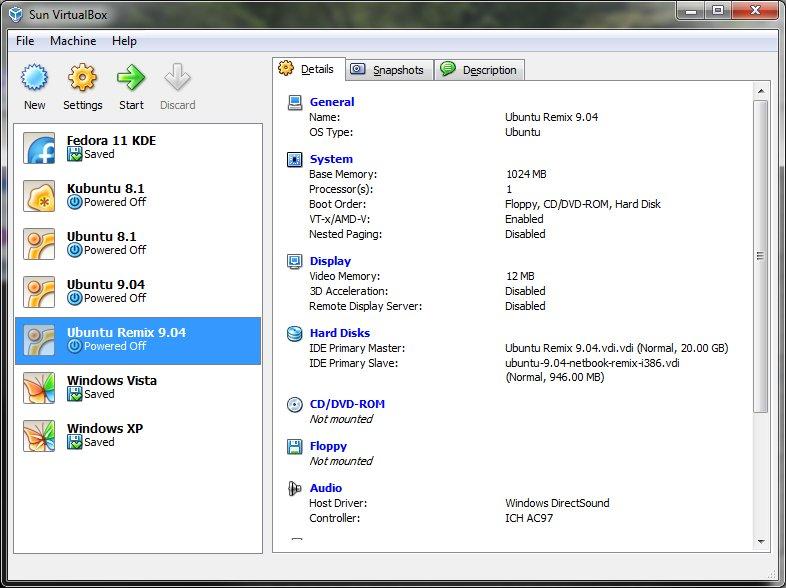 How to Mount an IMG File on VirtualBoxkombitz   kombitz