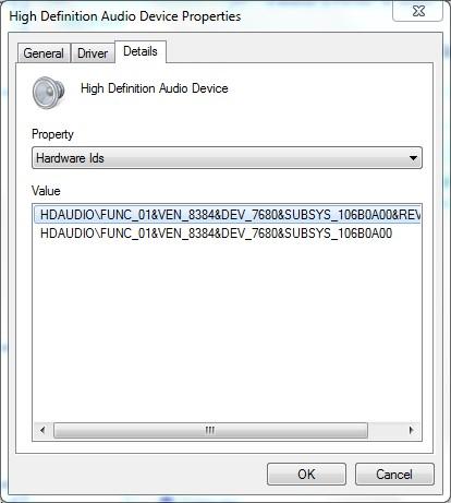 Windows 7: How to Install Drivers for Unknown Deviceskombitz | kombitz