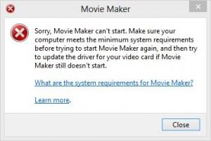 movie-maker-w8-error