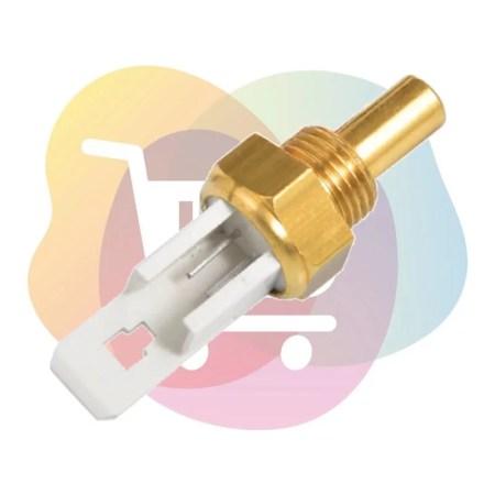 Arçelik DGK KK LCD  NTC Sensör