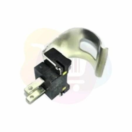 Airfel Digifel  NTC Sensör