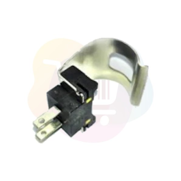 Auer Maximax  NTC Sensör