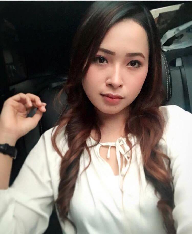 Viral Pantai Timur: Aen Syahera Did@kwa Kekasih Terbaru Zizan Razak