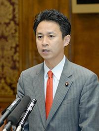 2016/3/18 予算委