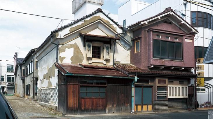 岩手県/T邸