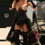 big 73333 meganfox netonsetofjonahhex04219 122 522lo 150x150 Megan Fox in Jonah Hex by Warner Bros