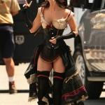 big 73335 meganfox netonsetofjonahhex042110 122 201lo 150x150 Megan Fox in Jonah Hex by Warner Bros