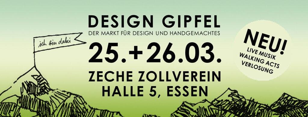 design-gipfel-termine-und-maerkte-kommabei