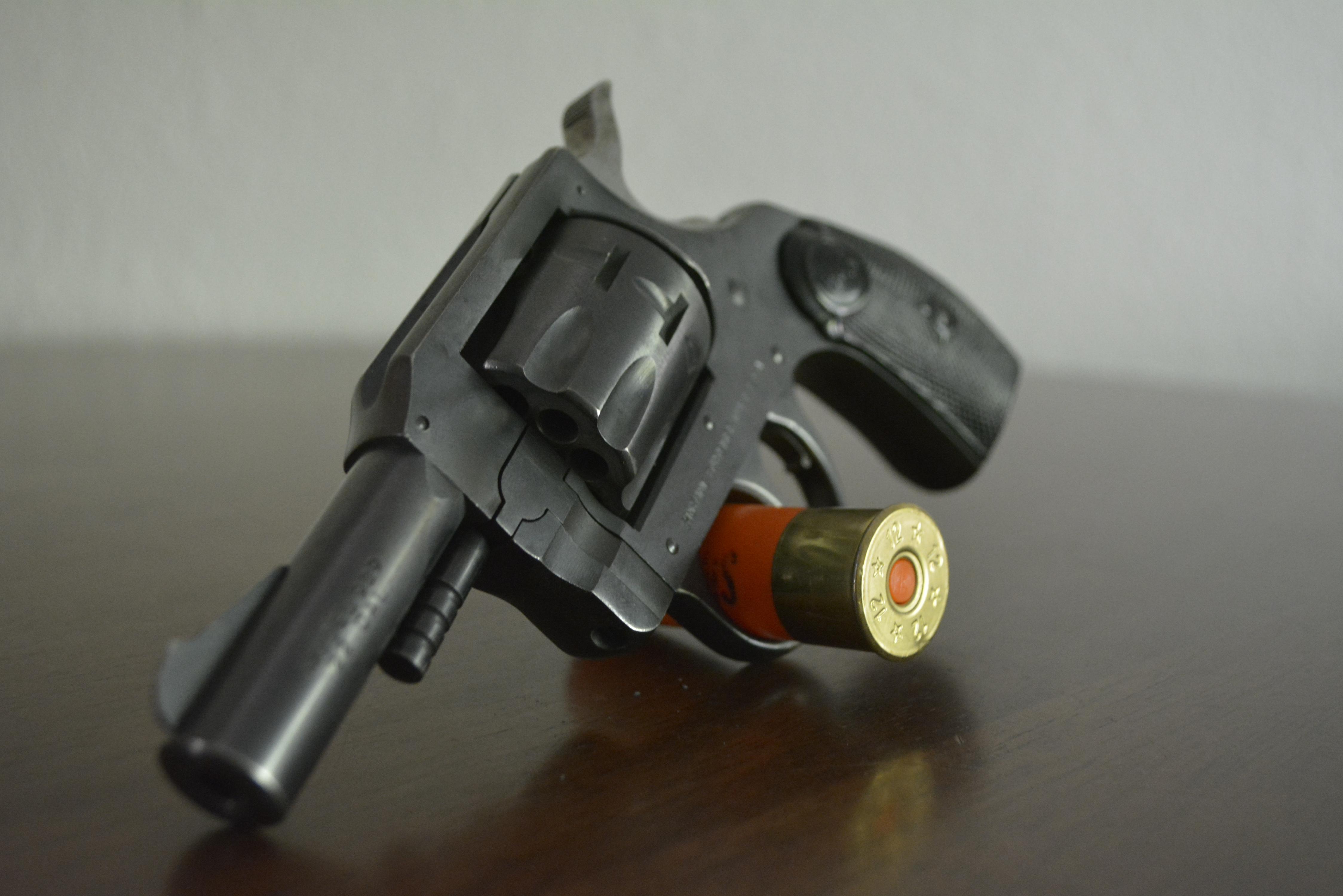 H&R 929 Sidekick
