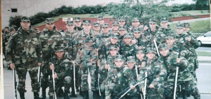 Pepito 1999