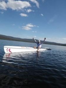 jack kayak