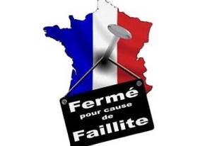 france-faillite