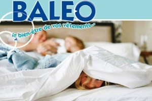 devenir-franchise-baleo-pressing