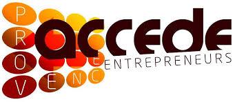 concours-creation-entreprise