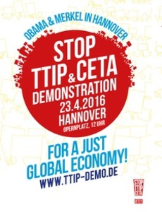 DEMO Hannover 2016-04-23