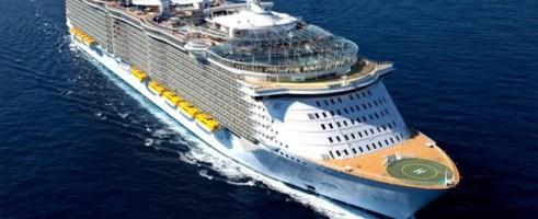 Komodo  Tour From Cruise Ship