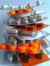 medicijnrol