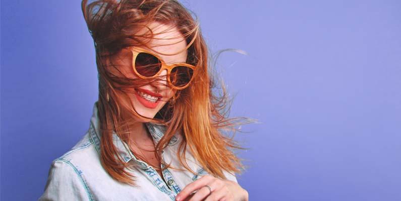 actitud positiva te hace más feliz