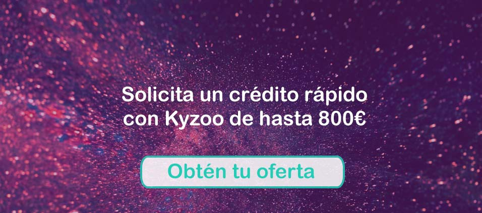 kyzoo banner