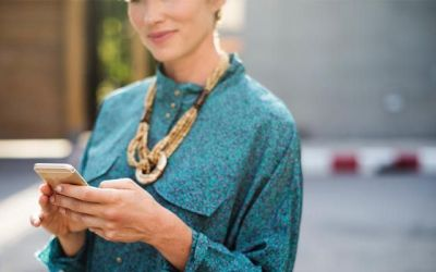 Hipotecas online: ventajas e inconvenientes